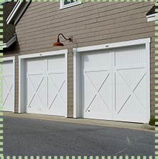 Expert Garage Doors Repairs, Boston, MA 617-383-9921