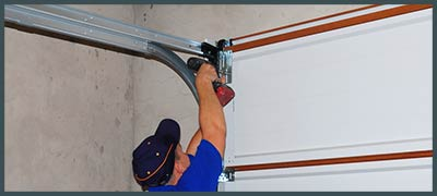 Expert Garage Doors Repairs Boston, MA 617-383-9921